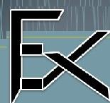 Exónimo