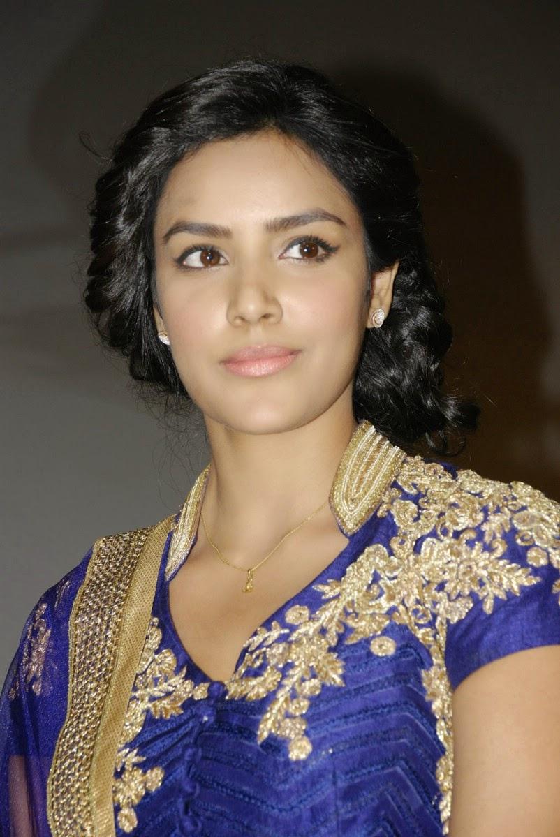 TamilCineStuff   : Sakshi Choudhary Latest Photo Gallery