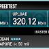 Shared Akun SSH Premium Full Speed All Operator 21 Januari 2016 100% Work