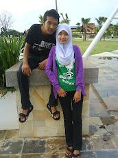 AMY & AEYU
