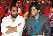 Manam 100 days success meet-thumbnail-13