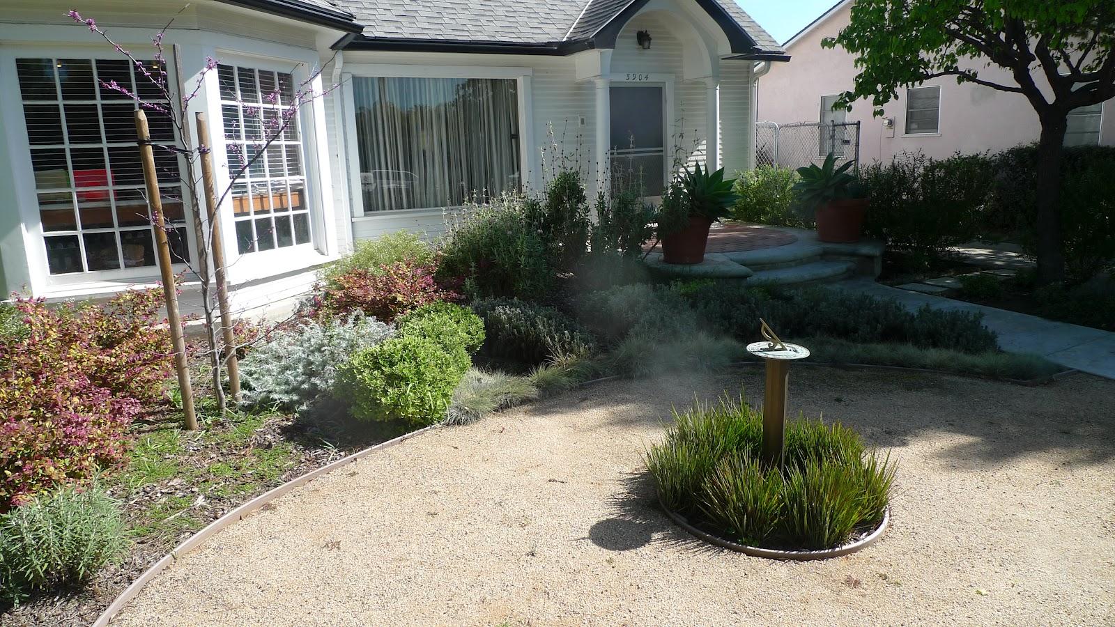 mar vista green garden showcase 3904 east boulevard cluster 1o