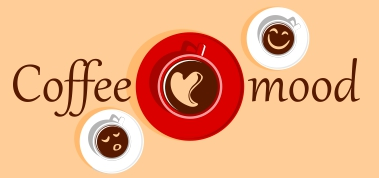 baner_coffee+mood