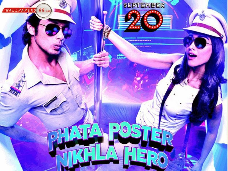 Phata Poster Nikhla Hero 4 Full Movie In Hindi Free Download 720p Movies Bitly 2RRt8cA