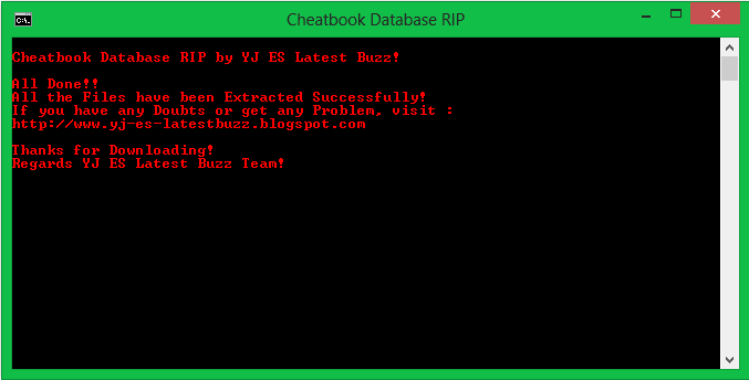 Cheatbook-Database-Highly-Compressed-Screenshot-4