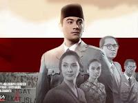 Dua pemikiran bangsa Indonesia