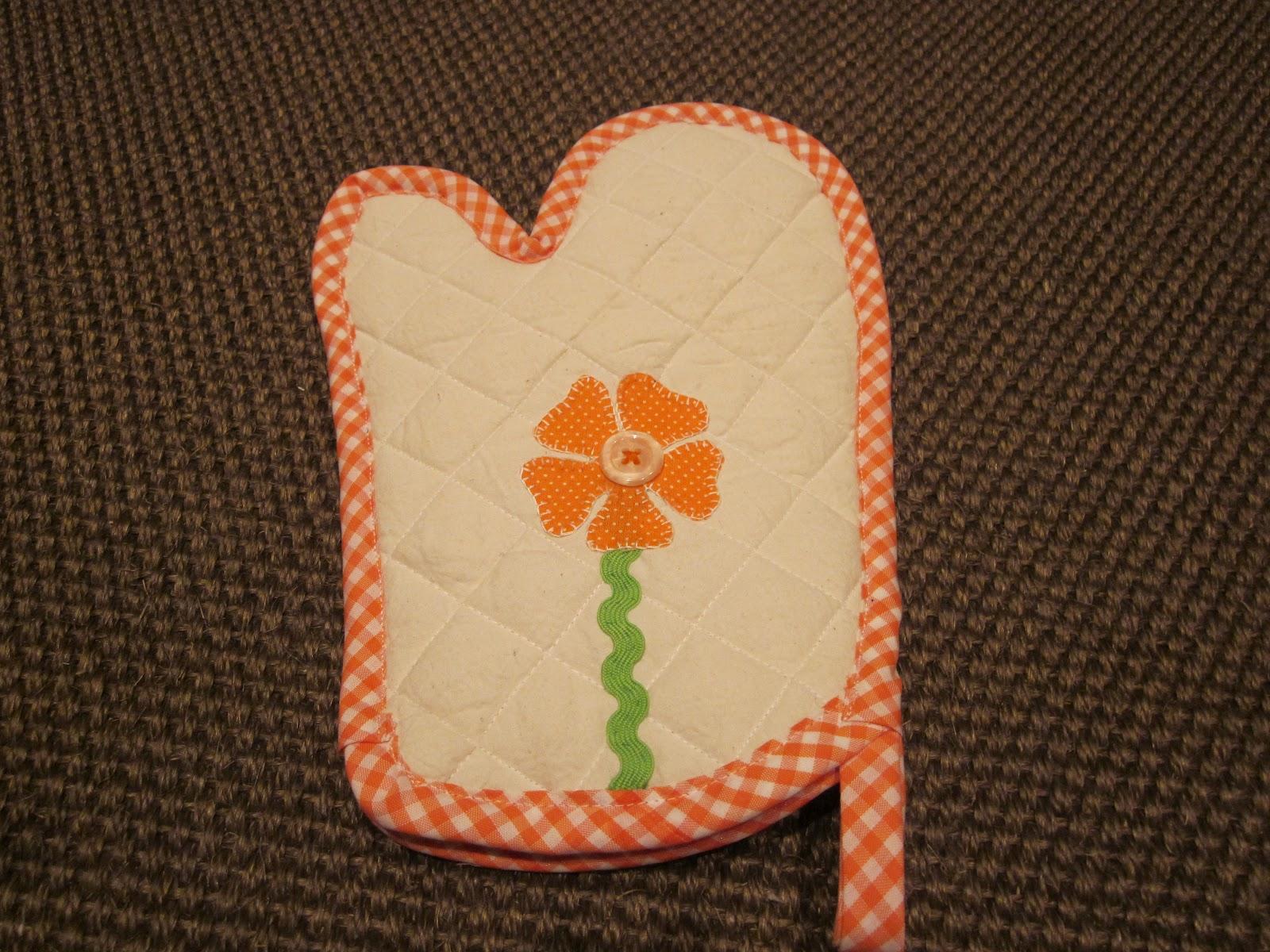 El ventanal del patchwork tiles para la cocina for Lista de utiles de cocina