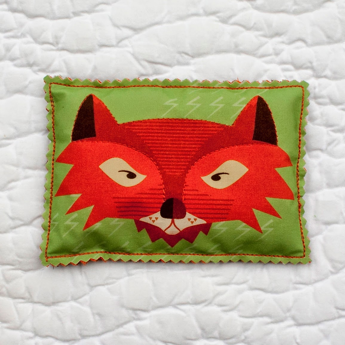 https://www.etsy.com/listing/199910473/fox-heat-pack-red-fox-woodland-creature?ref=listing-shop-header-1
