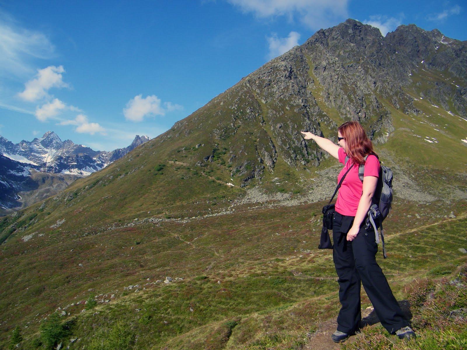 5 motywacyjnych kłamstw, które usłyszysz na szlaku blog góry lifestyle turystyka
