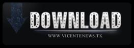 https://www.dropbox.com/s/tojhvc4lc3ihczl/For%C3%A7a%20Suprema%20-%20Deixa%20O%20Clima%20Rolar%20%282014%29%20%5Bwww.Vicente-News.com%5D.mp3?dl=0