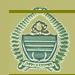 JKSSB Recruitment 2014- Junior Engineer, Stenographer & Assistant notification
