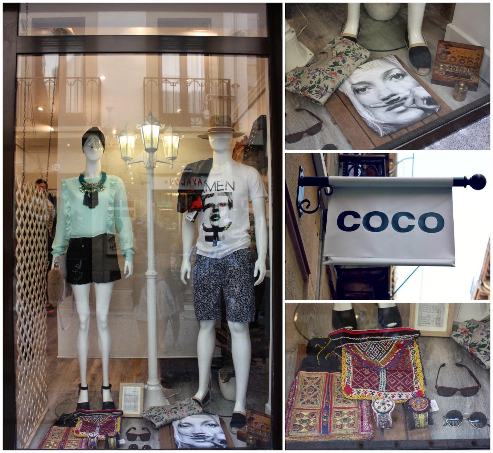 Keep in touch: Descubriendo Coco