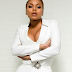 "#Video Chrisette Michele "" Together"" l @ChrisetteM"