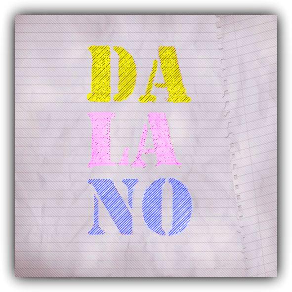 Dalano