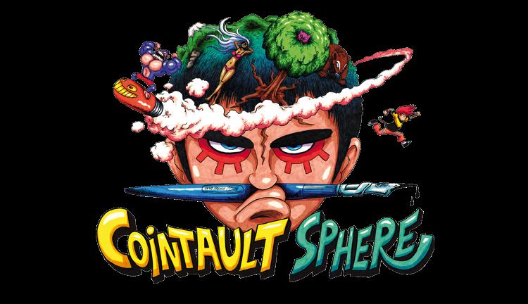 Cointault Sphere