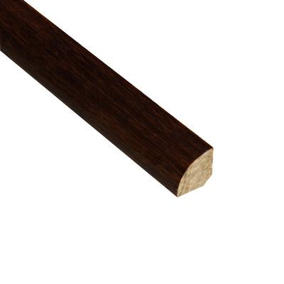 Bamboo Quarter Round8