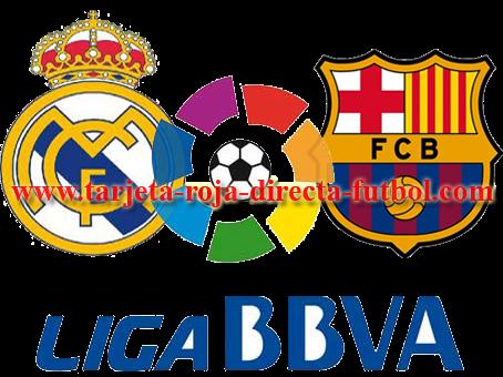 hora, realmadrid, barcelona, liga, derbi