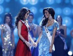 no representative from jamaica to the miss universe pageant after the