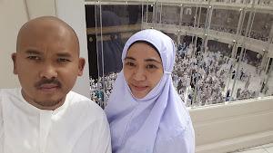 Makkah 2015