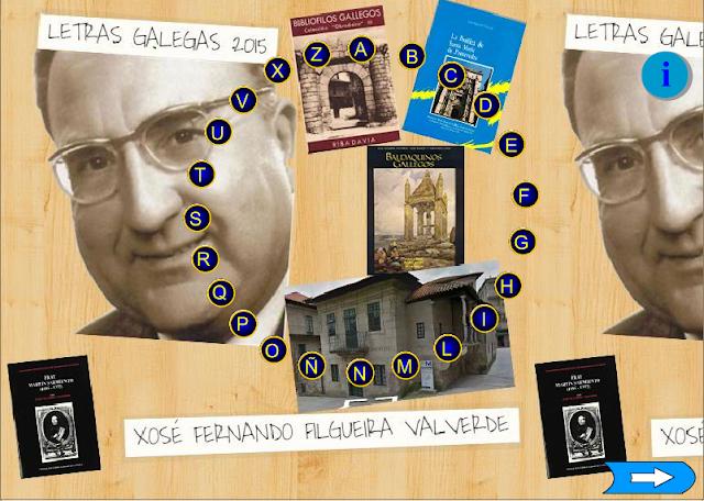 https://b29a5e5c-a-762df989-s-sites.googlegroups.com/a/genmagic.net/pasapalabras-genmagic/areas-gallego/lenguaje/letras-galegas-2015/letras_gallegas_2015.swf?attachauth=ANoY7crwqU_KSkZaRepGAdKvsqlU9P4ALz2quwEk8OgHeW6JG8B4DQ3ewmHLNMh5EWi5zmmlYeeKajZfdss2w7exxAS6Y4jeyw_UkgU1uI1f3SPs3JJKTzfIFy8JUHwcZBHN1PsUfJVB3qy51NloLSBneJ06axrqW29ymrOy_uVZTwbnNP61X3OdIAjm_F2sHUVvzi5F16wSXUgQr5qFm0NLv8tdX2PgjVosGJ-4kSfjjdJsycjG74-x14iohiEJuMM0TP-zeY5AvDAzh9YBaPKHtbNQfSXZQz3ucQaZcf47Lcx1pBpwN64%3D&attredirects=0