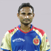 Jamaluddin-Syed-Mohammad