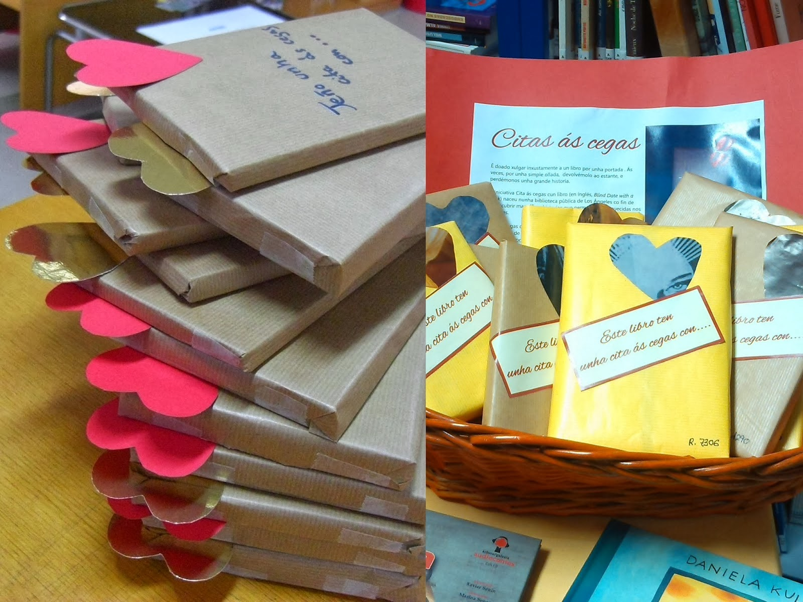 http://bibliotecasredondela.blogspot.com.es/2014/02/citas-as-cegas-puntos-de-encontro.html