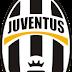 Sejarah Awal Berdiri Klub Juventus FC Italia