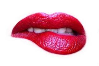 Cara Mengobati Sariawan Di Bibir Secara Alami