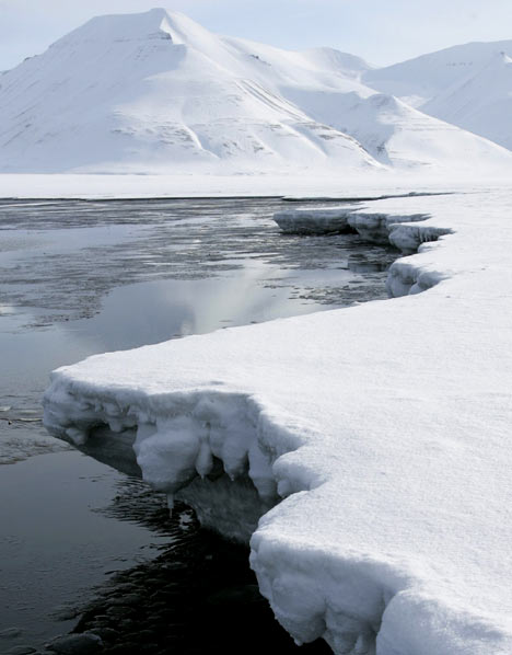 Aventura 2: A ambição de Alberich. Neve vermelha. - Página 5 1arcticRTRS_468x598