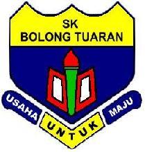 Logo SK Bolong