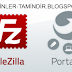 FileZilla Portable Full Türkçe Download