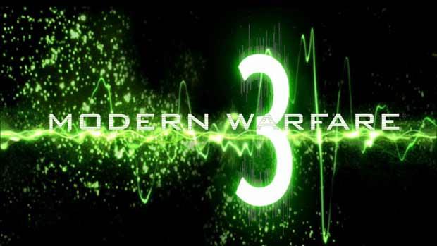 call of duty modern warfare 3 case. call of duty modern warfare 3