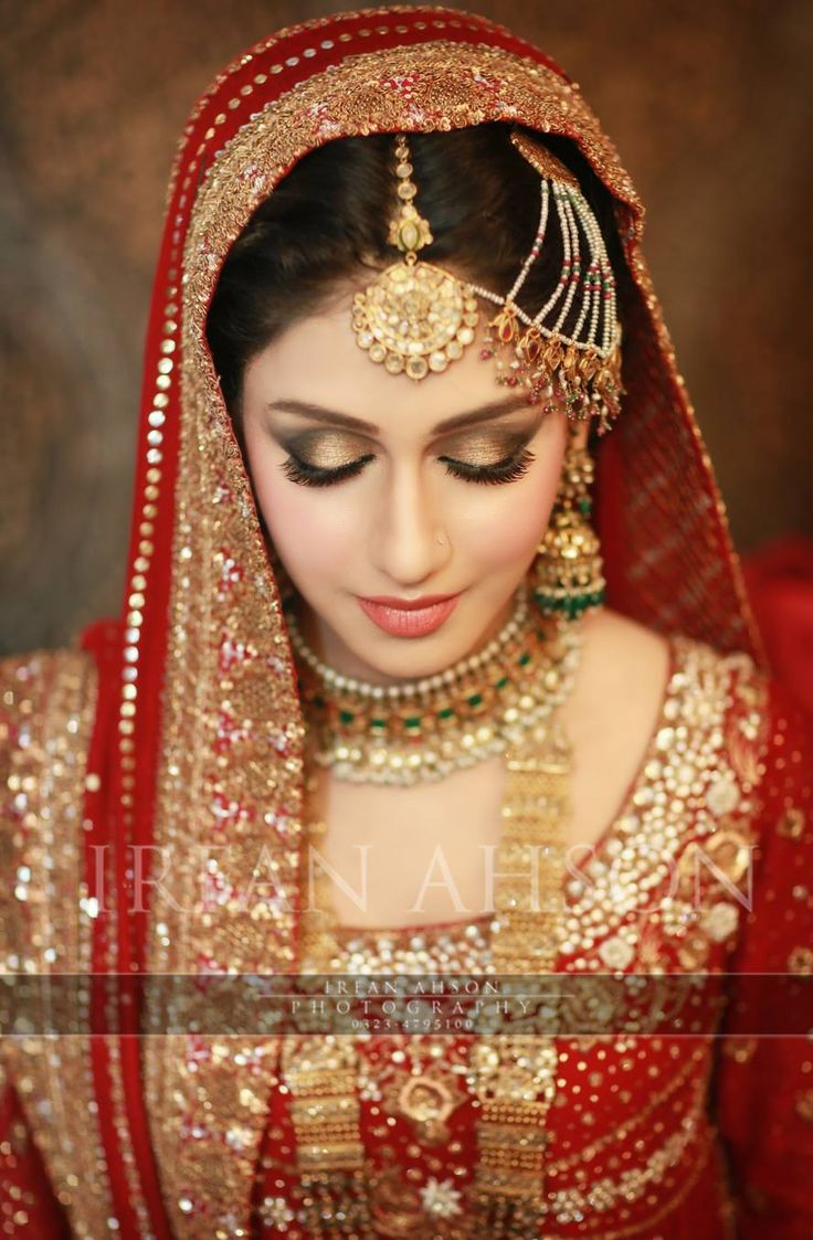 wallpapers of pakistani bridals - photo #32