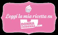 Seguimi su Donna Moderna.com