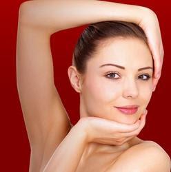 وصفات تشقير وتفتيح شعر الوجه الزائد بطريقة طبيعية بدون اضرار