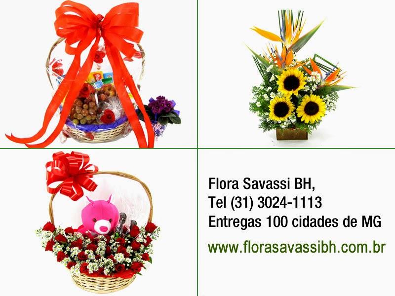 Fotos De Bouquet De Flores Do Campo - MIX FLORES DO CAMPO 1581 CAMPESTRE FLORES