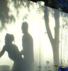 sombras eróticas