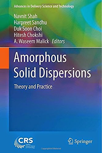 http://www.kingcheapebooks.com/2015/05/amorphous-solid-dispersions-theory-and.html