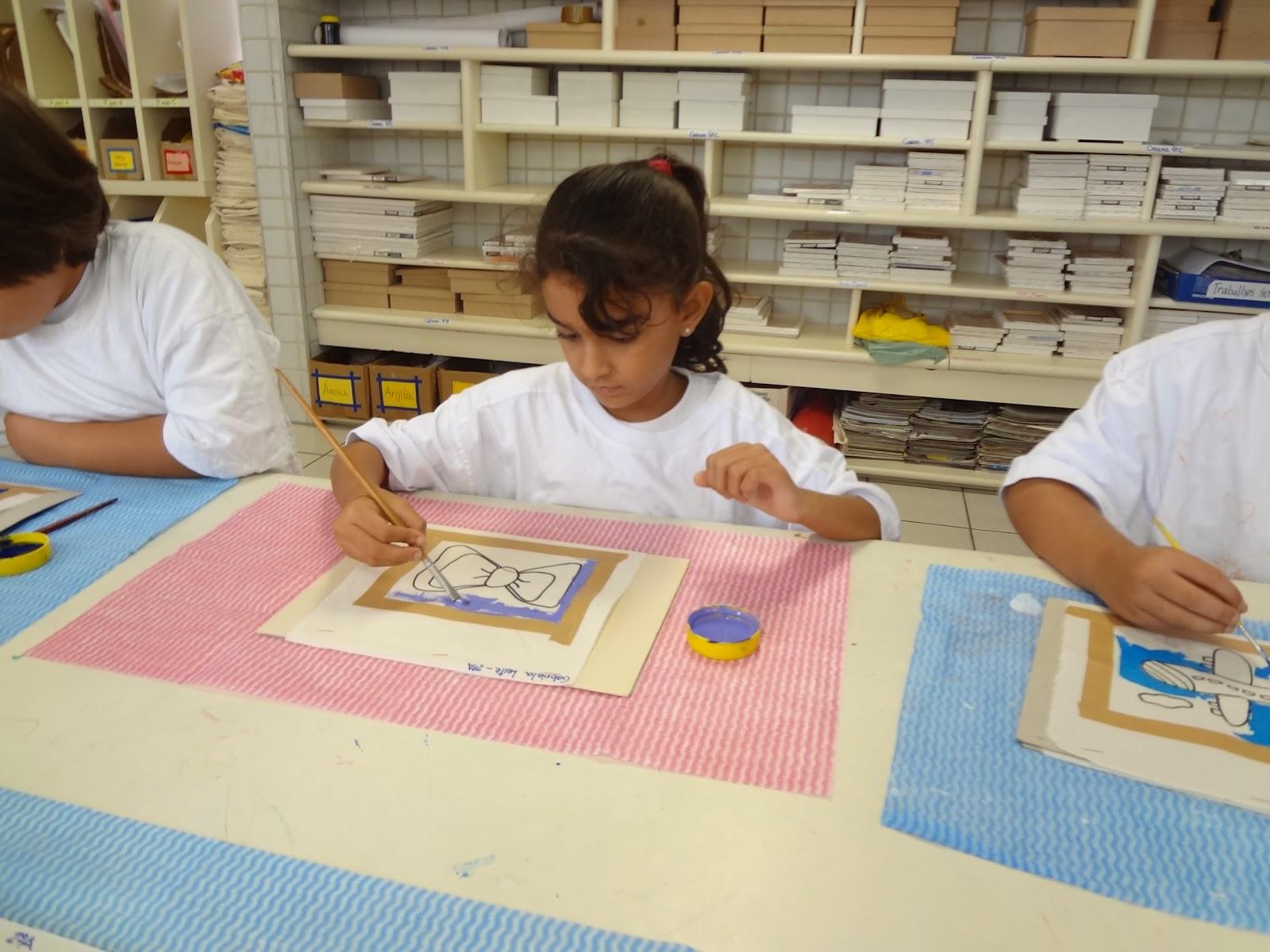 O Que Mais Vende Em Artesanato ~ Artes Visuais na escola Cultura popular do nordeste Artesanato