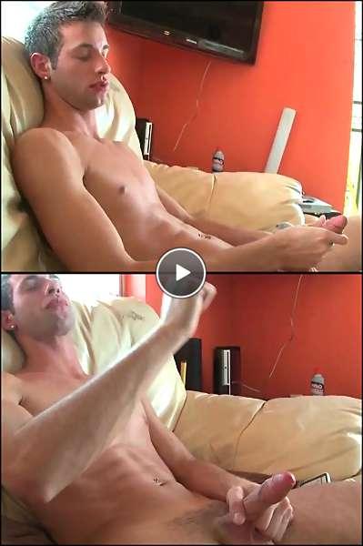 twink x videos video
