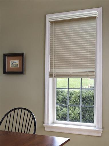 Tips dan Cara Memilih Model Tirai Gorden Jendela Rumah Minimalis