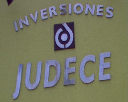 Inversiones Judece