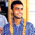 Jaipur boy Sanjay Nawandhar tops all-India CA final exams