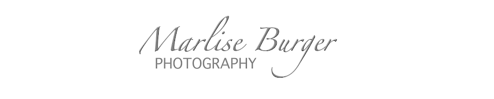 Marlise Burger Photography