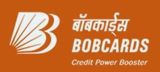 Bobcards Limited Recruitment for 70 Officers