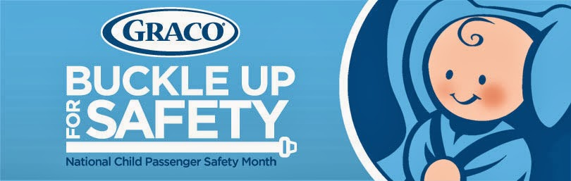 graco-buckle-up-for-safety