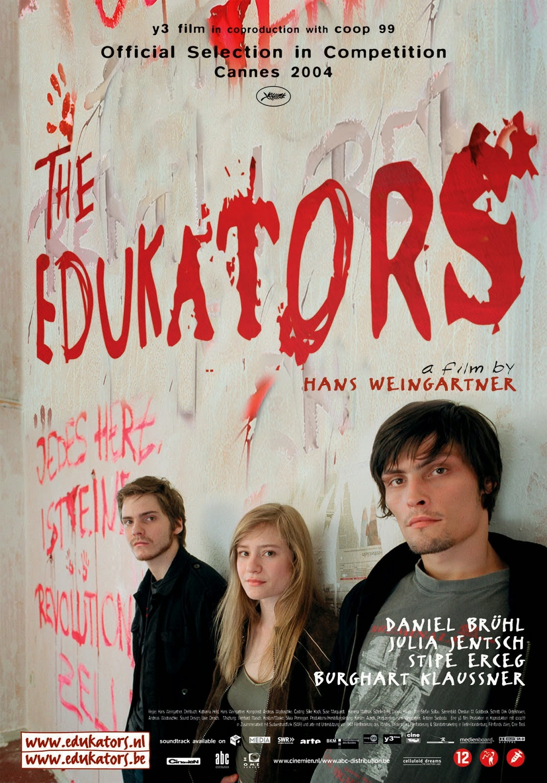 http://cineconomy.blogspot.gr/2014/05/the-edukators.html