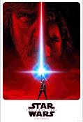 Star Wars: Episodio VIII – Los últimos Jedi (2017) ()