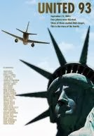 Phim Chiếc Máy Bay Mang Số Hiệu 93