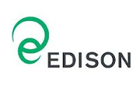 Career opportunities - Edison